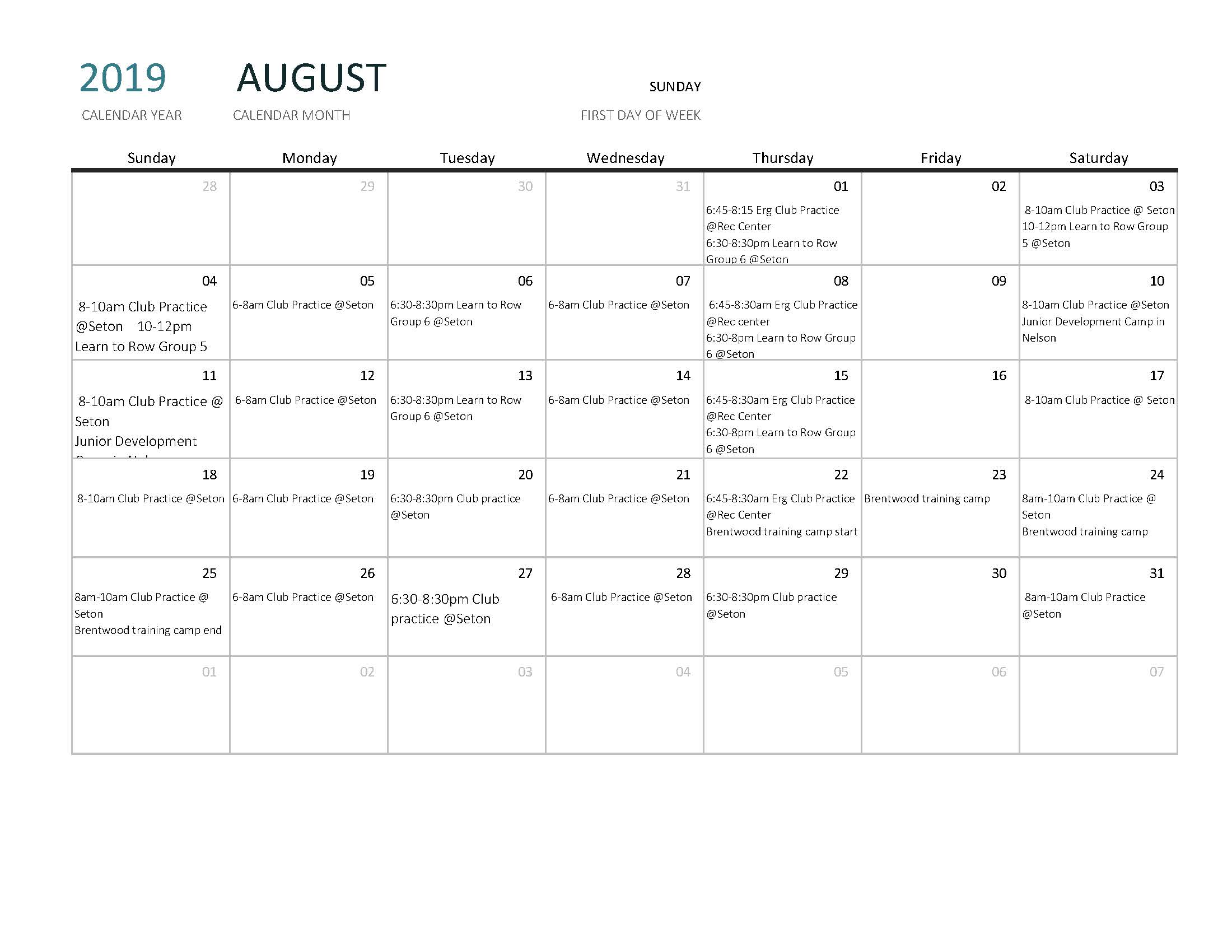 Schedule for Public_Page_2.jpg