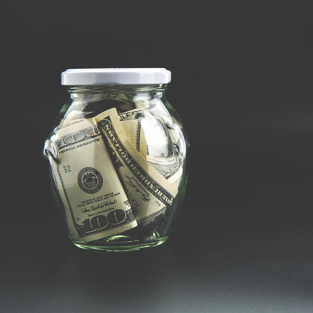 Money Jar.png