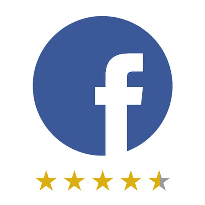facebook reviews.png