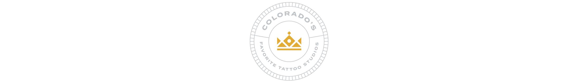 Colorado's Favorite - Banner.png