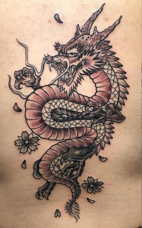 Custom tattoo-by Grime2 at-Certified-Customs-Denver CO (3).jpg