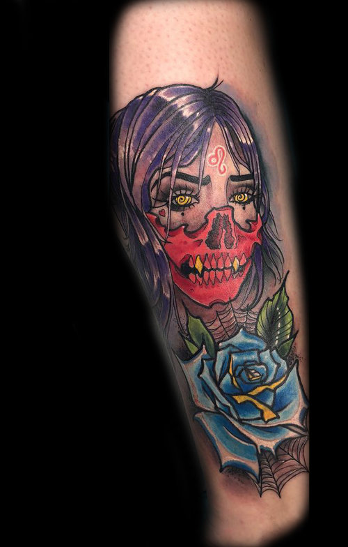 Custom tattoo-by Grime2 at-Certified-Customs-Denver CO (5).jpg