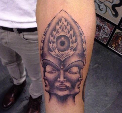 Black and Gray Tattoo by Jon Hanna at Certified Tattoo Studios.jpg