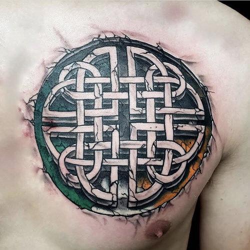Custom Tattoo by Piper  at Certified Tattoo Studios Denver Co.jpg