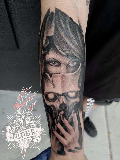 Customr Tattoo by Piper at Certified Tattoo Studios Denver Co.jpg
