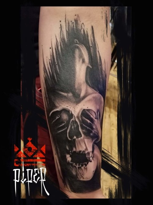 Custom Tatto by Piper at Certified Tattoo Studios Denver Co.jpg