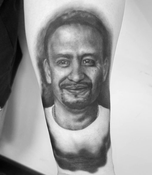 Black and Gray Portrait Tattoo by Alix at Certified Tattoo Studios Denver Co 11.jpg