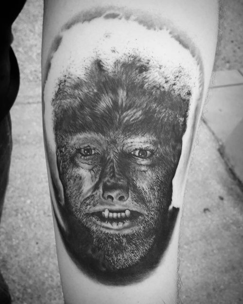 Black and Gray Portrait Tattoo by Alix at Certified Tattoo Studios Denver Co 12.jpg