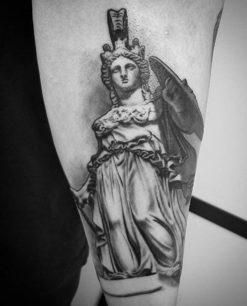 Black and Gray Realism Tattoo by Alix at Certified Tattoo Studios Denver Co.jpg
