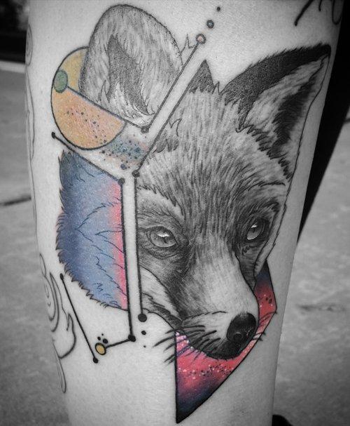 Custom Tattoo by Alix at Certified Tattoo Studios Denver Co.jpg