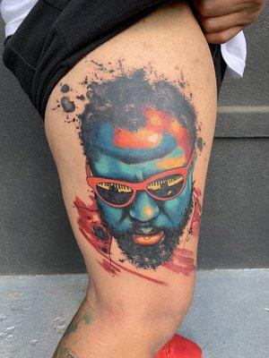 Water+Color+Tattoo++by+Skyleres+Pinoza+@+Certified+Tattoo+Denver+Colorado++1.jpg