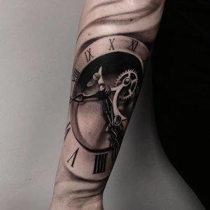 Custom-black-and-grey-tattoo-by-+Bryan+Alfaro+at-certified-customs-denver-co-17.jpg