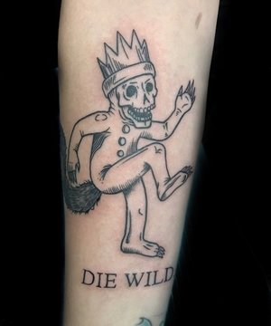 Custom+Where the Wild Things Are Max tattoo-by-MICHEAL+MYERS+at-Certified-Customs-Denver+CO+(6).jpg