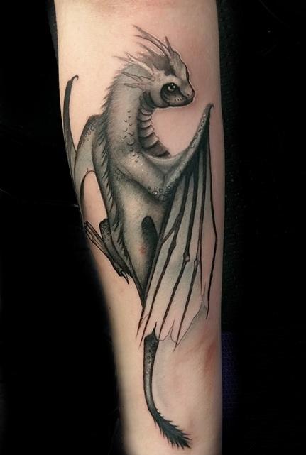 Color Custom Tattoo by Jean  at Certified Tattoo Studios Denver Co  (5).JPG