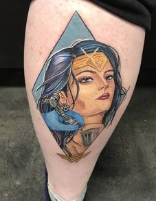 Color+Wonder+Woman+Tattoo+by+Michael+Myers+at+Cerified+Tattoo+Studios  Denver CO.jpg