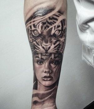 Custom-black-and-grey-tattoo-by-+Bryan+Alfaro+at-certified-customs-denver-co-13.jpg