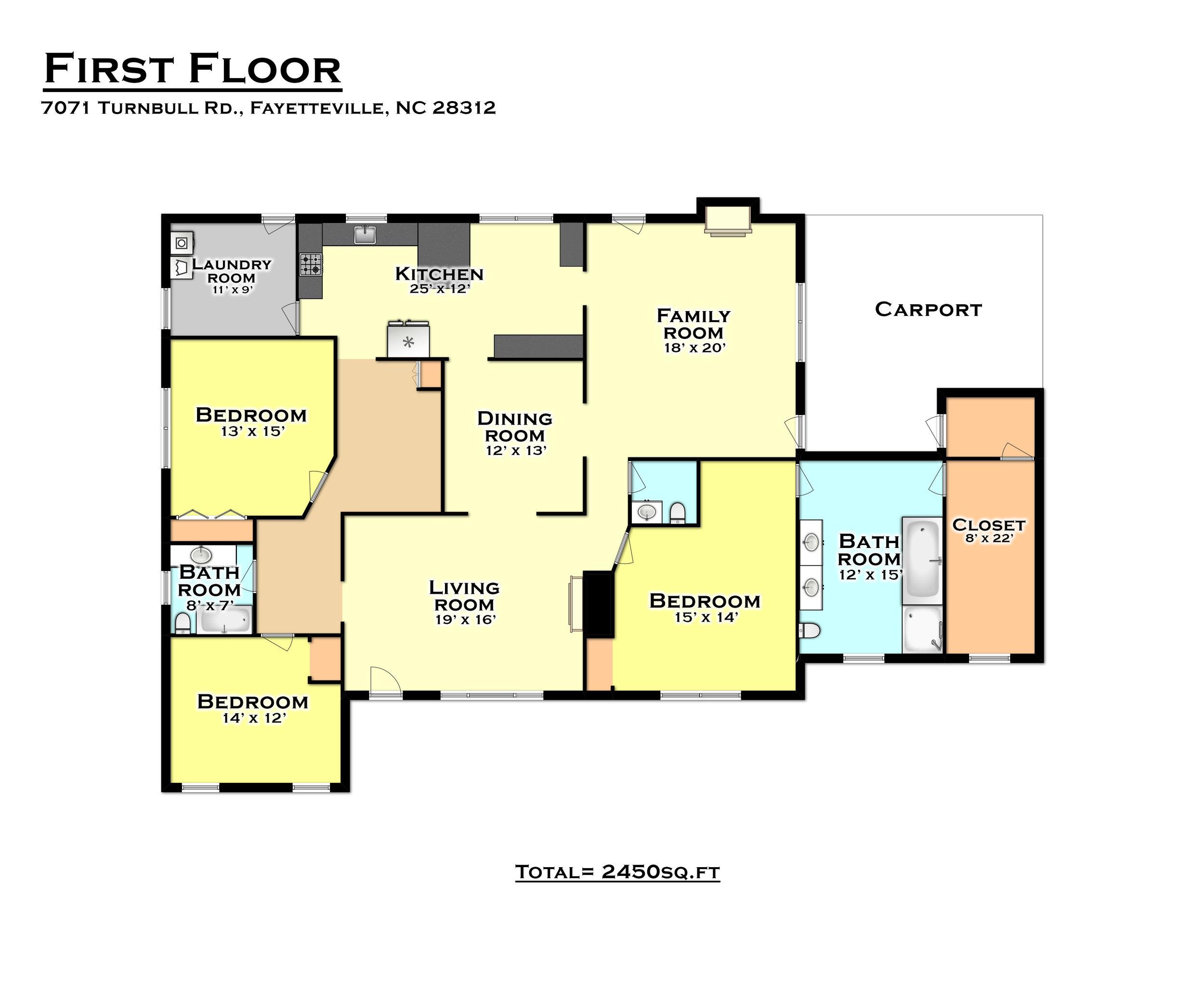 First Floor 2D.jpg