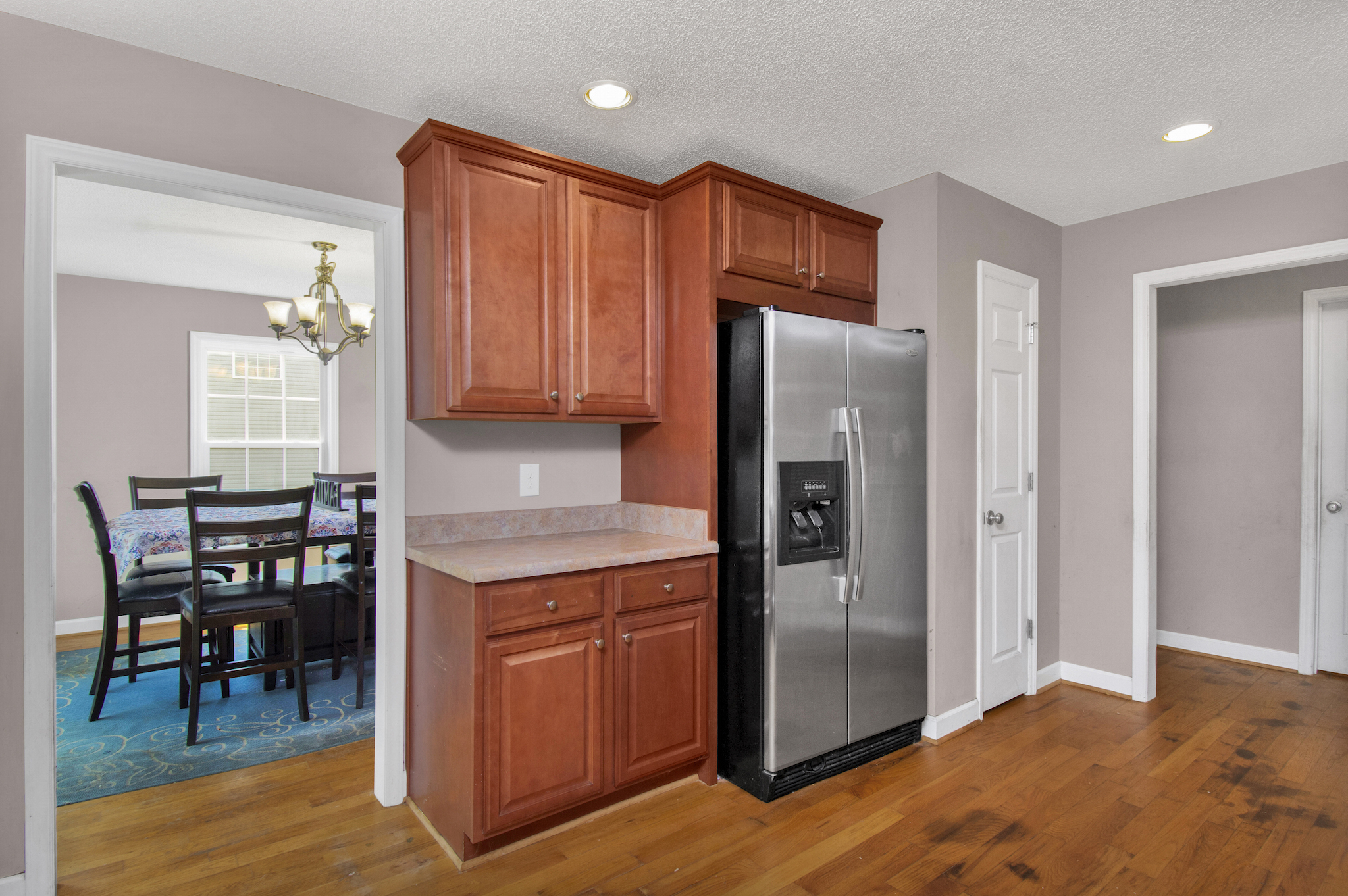 750 Northview Dr (14 of 33).jpg