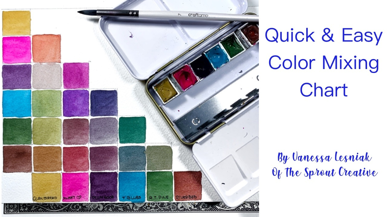 Quick and Easy Color Mixing Chart.jpg