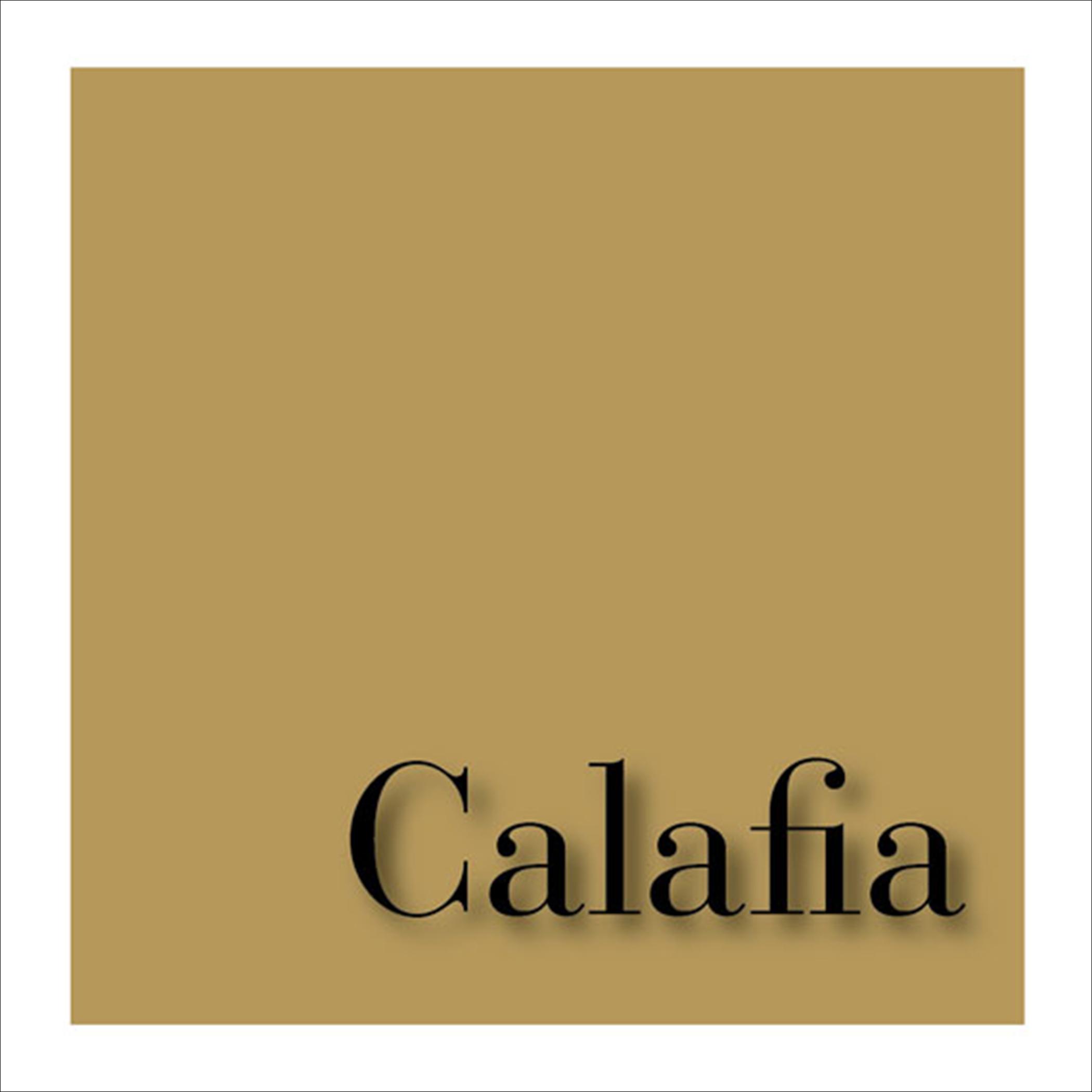 CALAFIALogo77.jpg
