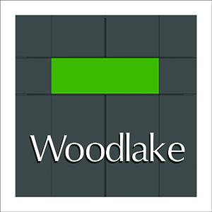 Woodlake300.jpg