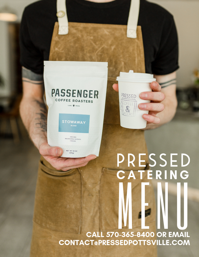 Pressed Catering Menu.png