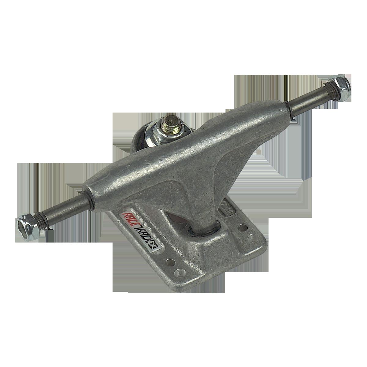 RACETRACK X / 106mm - 7.00 axle