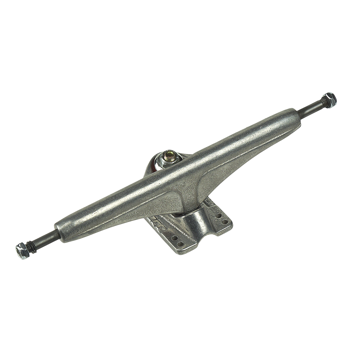 DART / 219mm - 11.25 axle