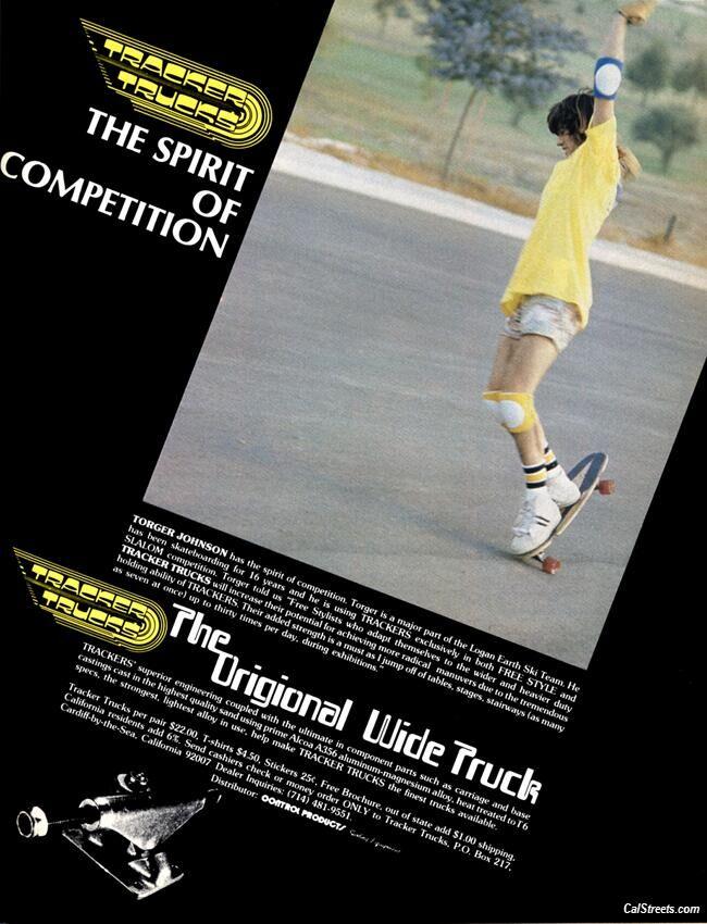 skateboarder_mag_october_1976_tracker_trucks_original_wide_truck_preview.jpeg