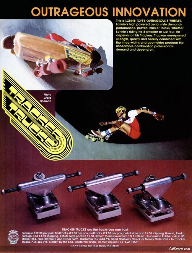 skateboarder_magazine_july_1978_tracker_trucks_outrageous_eight_wheelers_toft_preview.jpeg