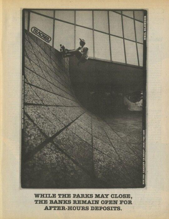 tracker-trucks-after-hours-deposits-1984_preview.jpeg