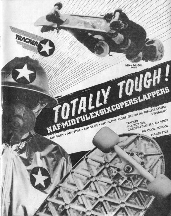 tracker-trucks-totally-tough-1982_preview.jpeg