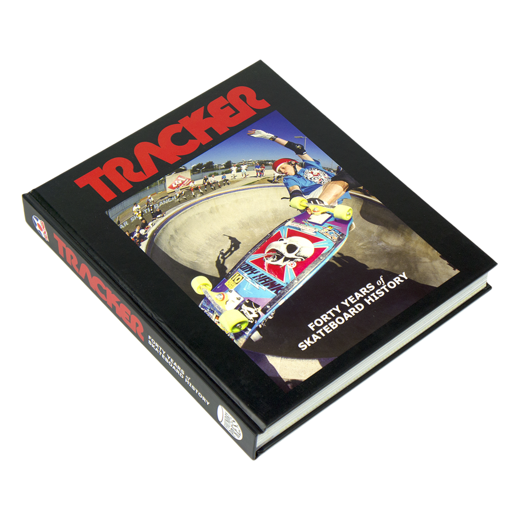TRACKER_BOOK_PRODUCT_PHOTO_FRONT_WEB_1024x1024.png