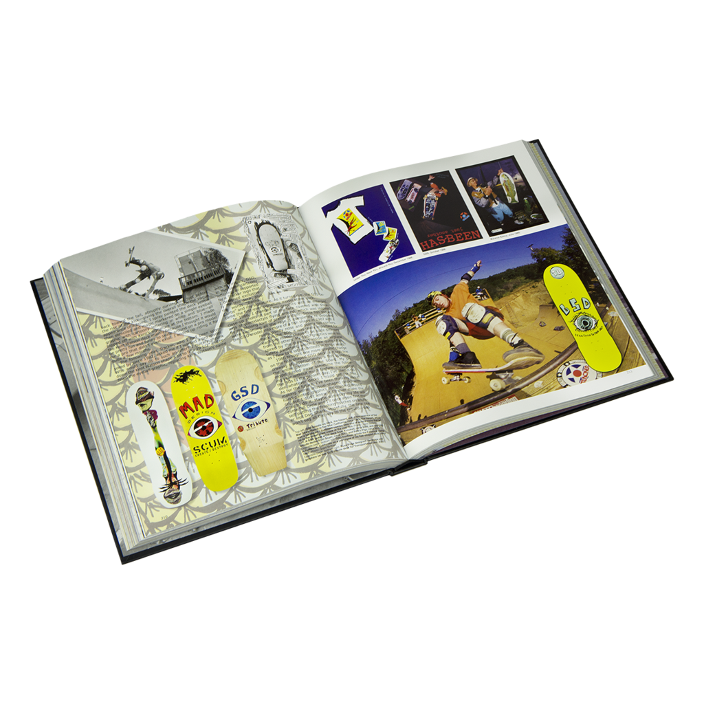 TRACKER_BOOK_PRODUCT_PHOTO_OPEN_WEB_1024x1024.png