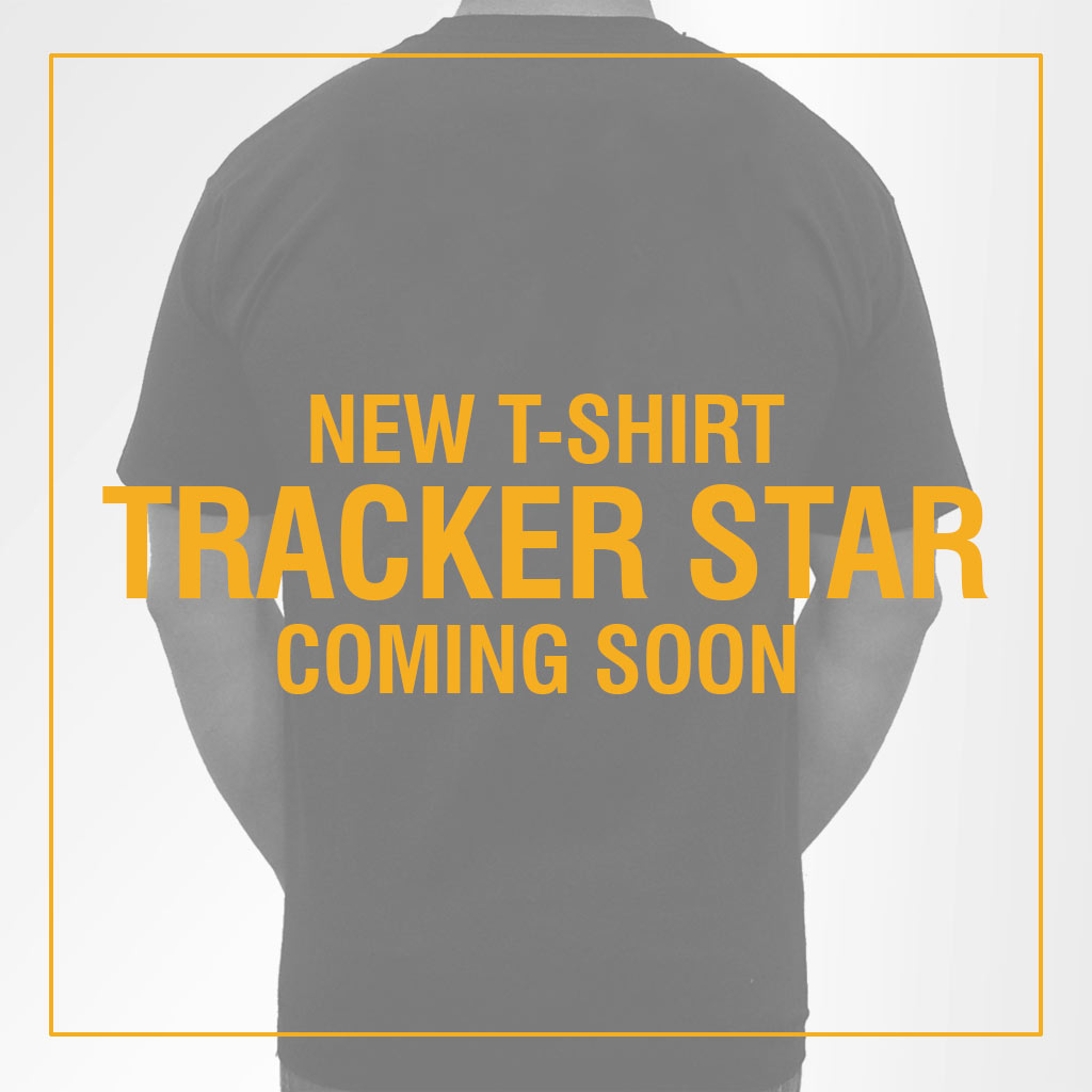 tracker_STAR_COMINGSOON.jpg