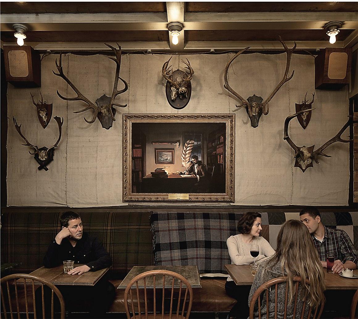 quill in bar.jpg