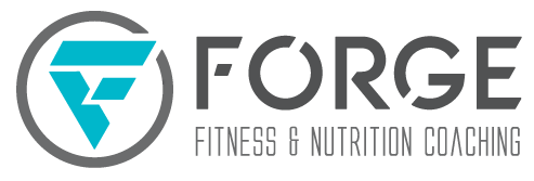 Forge Online Fitness & Nutrition Coaching.png