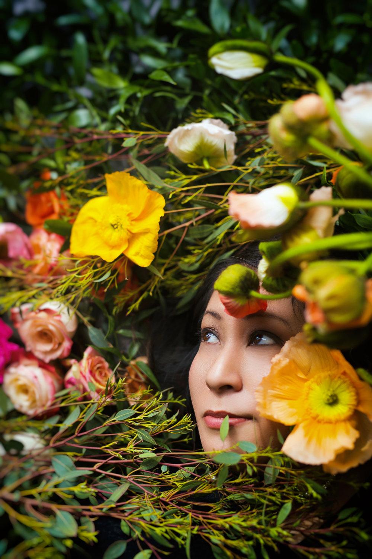 Misa Floral.jpg