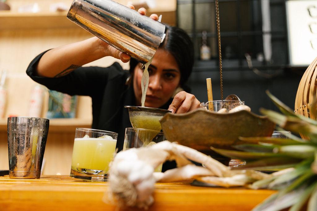 makers_meals_oaxaca-9.jpg