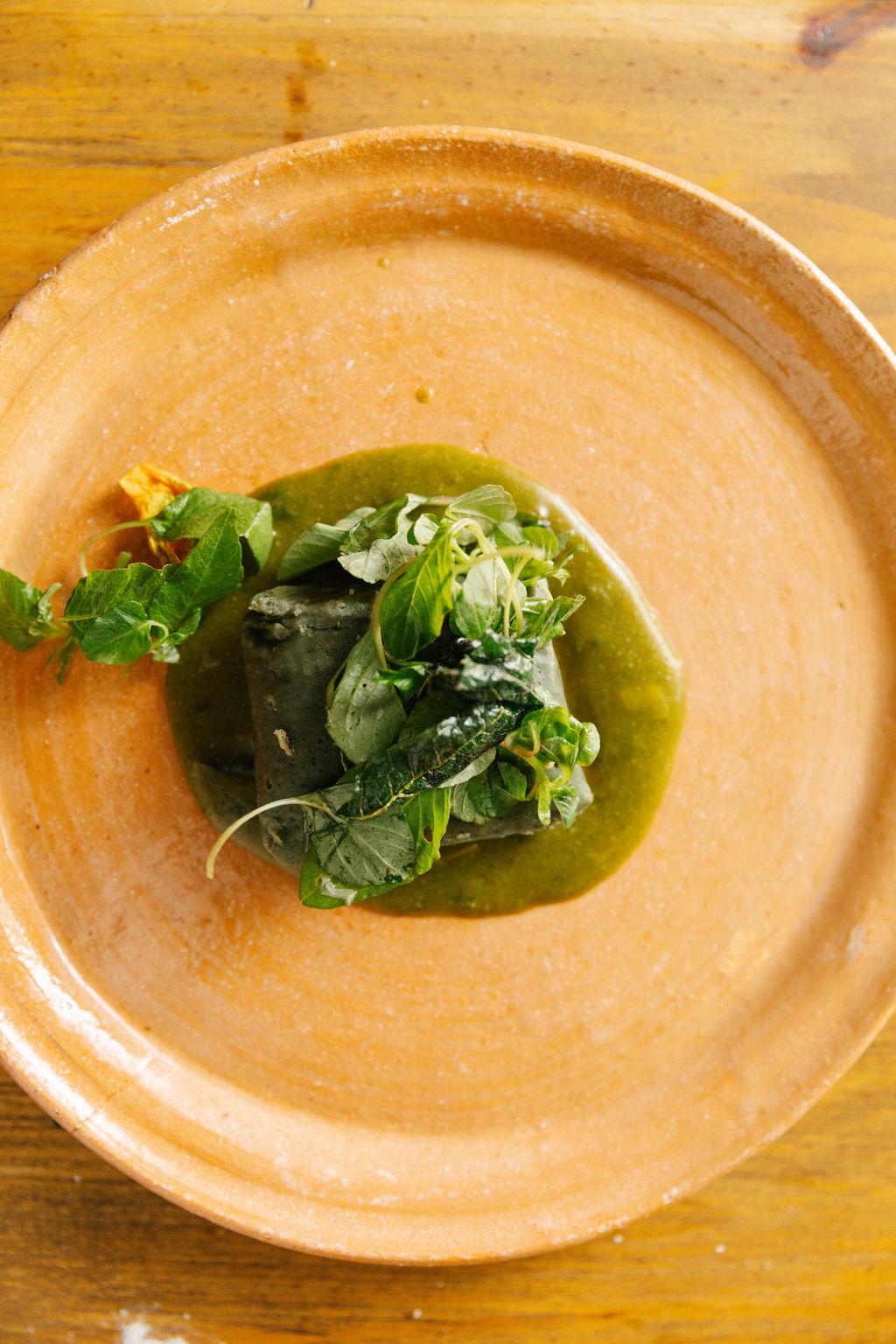 makers_meals_oaxaca-32.jpg