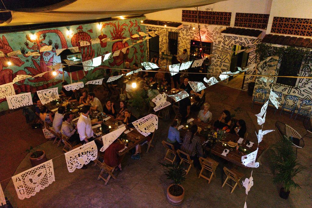 makers_meals_oaxaca-34.jpg