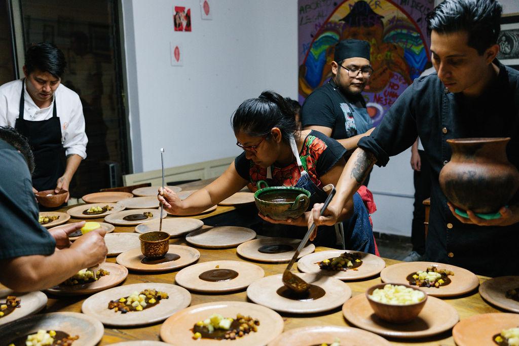 makers_meal_2nd_edit-12.jpg