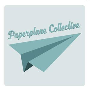 Paperplane-LOGO-Linkedin.jpg