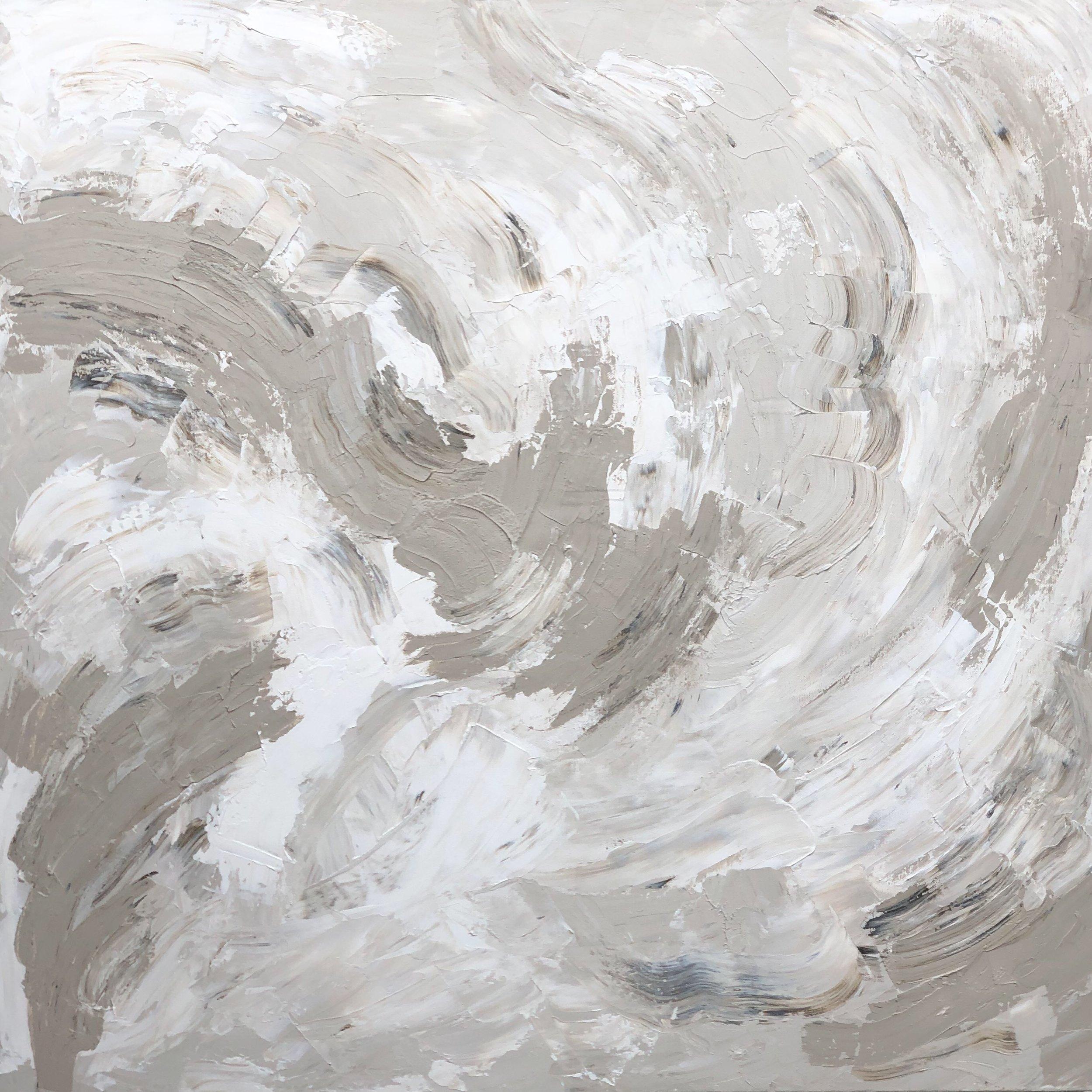 Swoon Acrylic Painting.jpg
