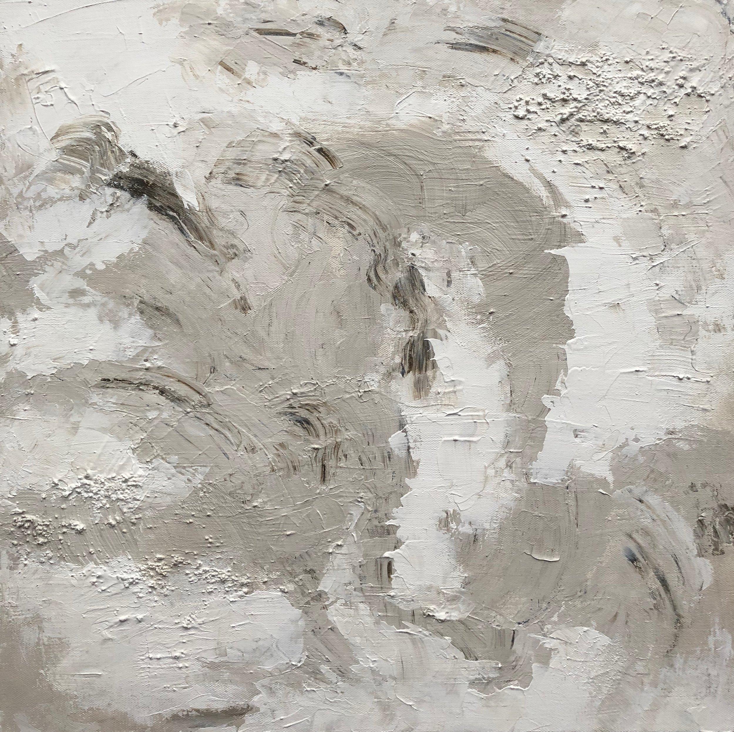 Swoon Study acrylic painting.jpg