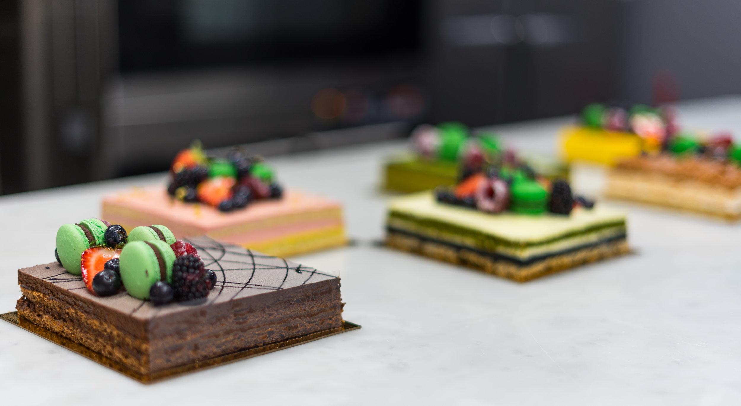Kirin-Full cakes.jpg