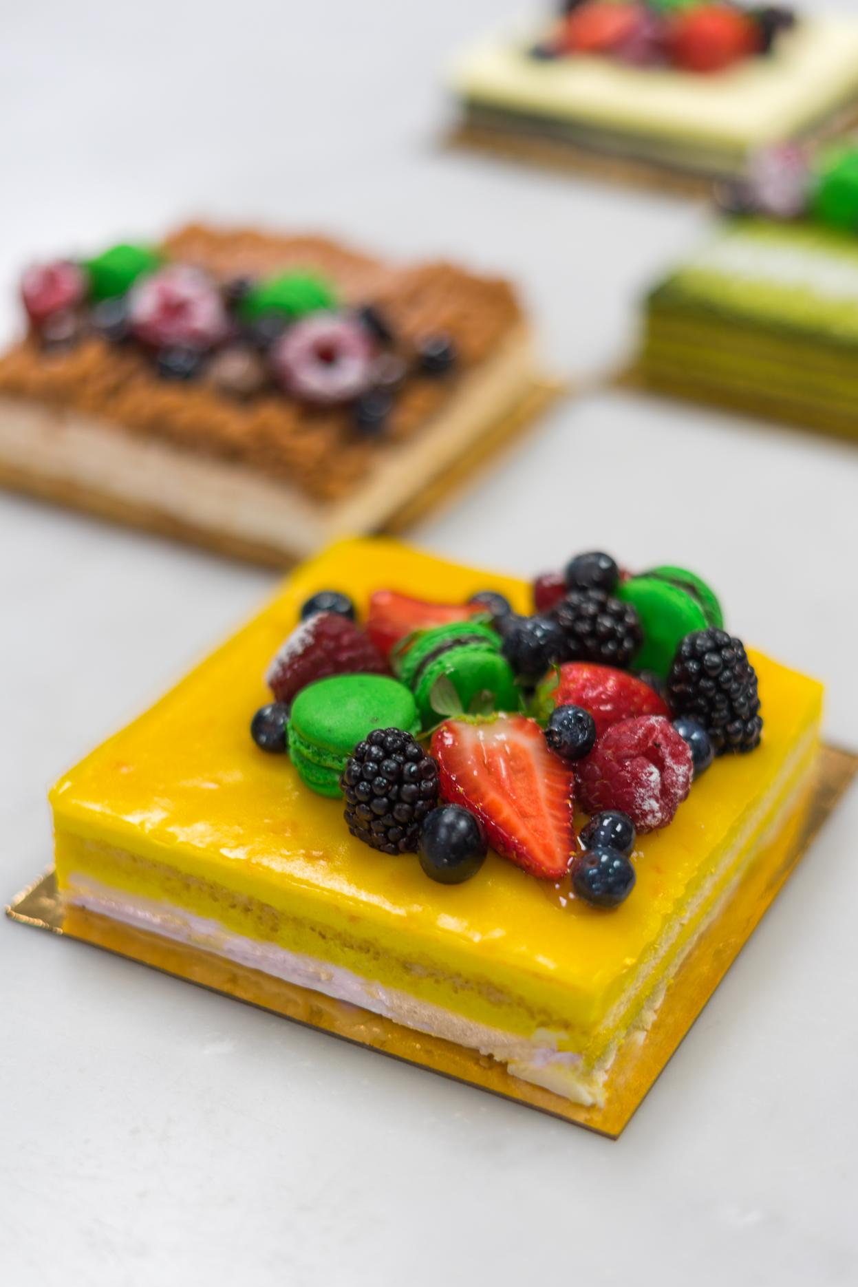 Full size cakes 2.jpg