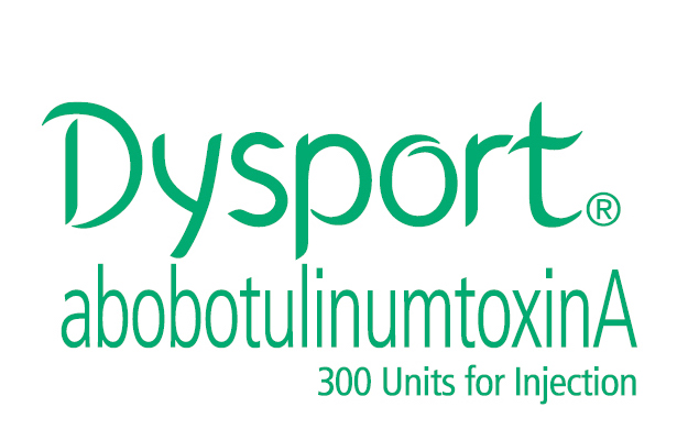 Dysport Logo with ISI.jpg