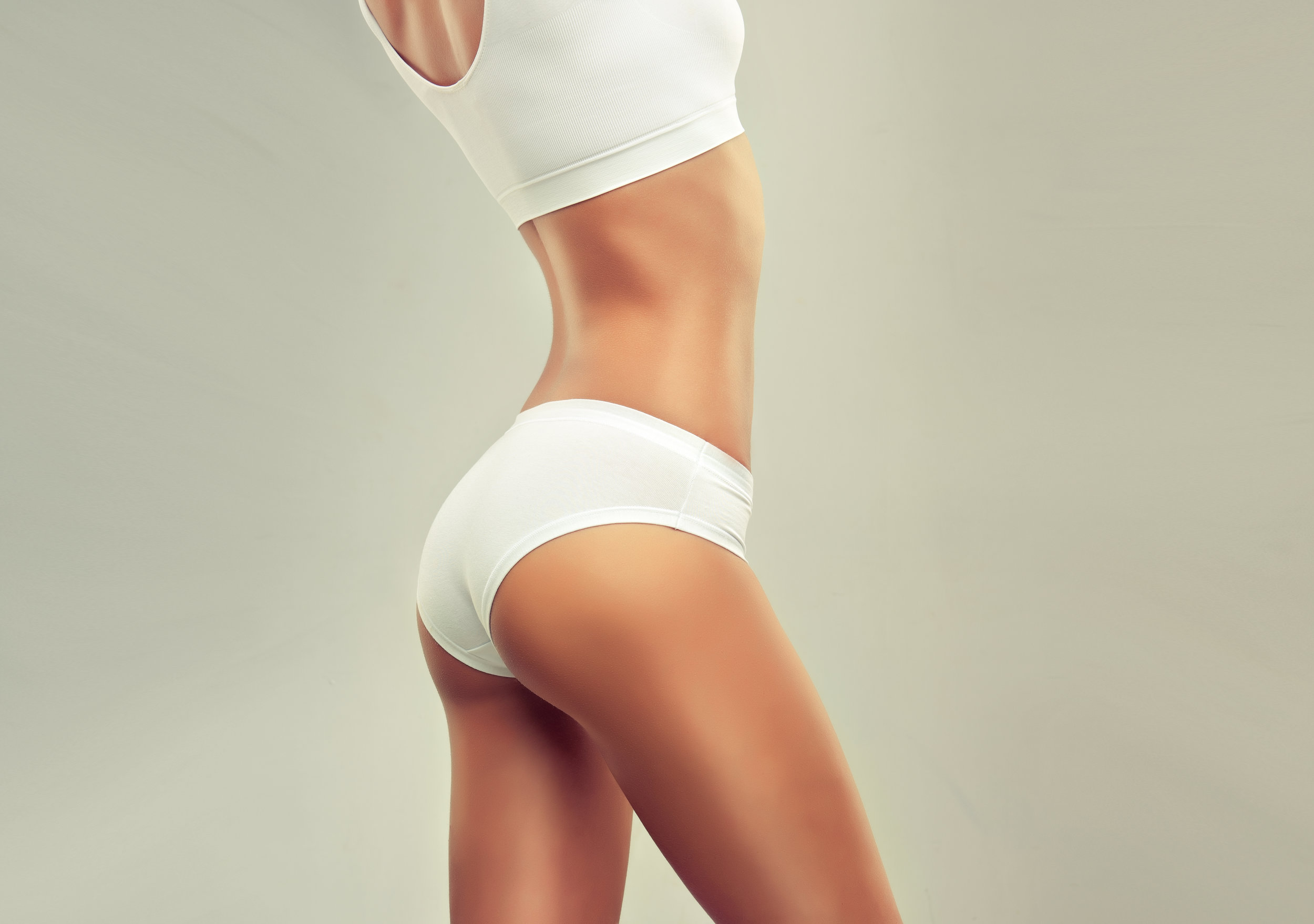 Remarkable Fat Reduction with CoolSculpting in Raleigh, NC