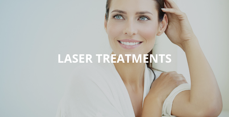 Laser, IPL and Laser Hair Removal in Raleigh, NC